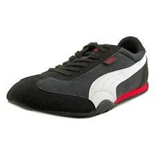 Puma 76 Runner Canvas 11.5 (Mens Puma 76 Runner)
