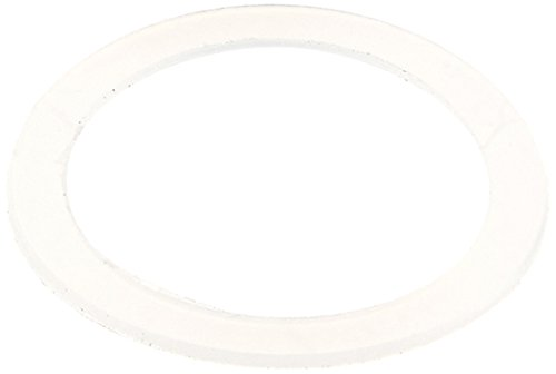 American Standard A860.849.191 DIVERTER VALVE FRICTION FLANGE by American Standard