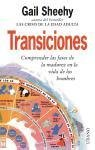 Transiciones: Las Crisis de la Edad Adulta / Passages (Spanish Edition) by Urano