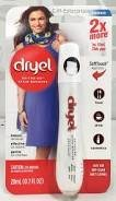 Dryel On The Go Stain Pen - Stain Removal Silk