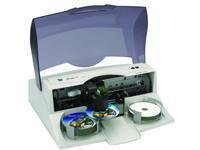 Bravo II Auto Printer - CD/DVD de impresora - color: Amazon ...