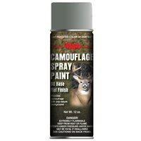 majic-paints-8-20853-8-camouflage-spray-bark-gray