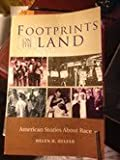 Footprints on the Land, Helen Helfer, 0967933315