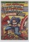 captain america 193 - 8