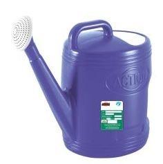 Actionware Plastic Unbreakable Watering Can