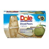 dole-pears-diced-in-light-syrup-4-oz-4-ct