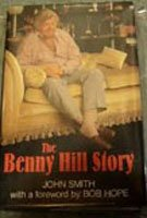 The Benny Hill Story