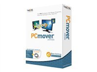 pcmover software - 8
