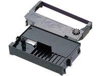 Box Citizen - Citizen IR/51 Black Red Epos Consumable, 1pcs/Box, IR51R_B (Consumable, 1pcs/Box for (iDP-562, DP-575))