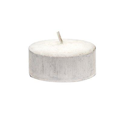 SternoCandleLamp 5 Hour Saf-T-Lite Votive / Tea Light Candle 500 / Case by Sterno