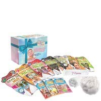 (Gift Sets by 7th Heaven Complete Pamper Pack)