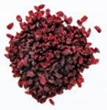 Barberries [Organic], 16oz
