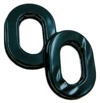 David Clark Flo-Fit Ear Seals ()