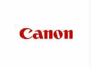 Canon Staple Cartridge 1007B001AA