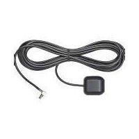 Sony VCA-41 External GPS Antenna, Best Gadgets