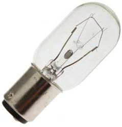 Replacement for Light Bulb//Lamp 30t7dc//cl 120v Light Bulb by Technical Precision