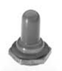 Switch Hardware Full Toggle-Integral Secondary Inner Seal (1 (Integral Toggle)
