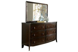 Amazon Ashlyn Dresser by Ashley Furniture Kitchen