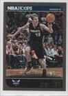 cody-zeller-basketball-card-2014-15-nba-hoops-base-gold-213