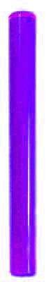 LEGO Star Wars Trans Purple Lightsaber Blade Loose Weapon