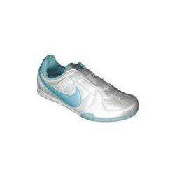 half off e27c0 a431b Nike - NIKE SPRINT SISTER LEA V (GSPS) 315435 041 - W12623