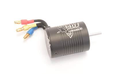 LC Racing 4850KV Brushless Motor (LCL6149)