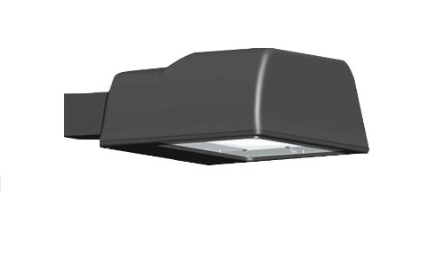 RAB Lighting ALS400QT/PC Area Light 400-watt, High Pressu...
