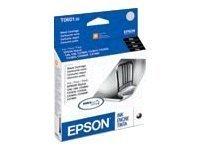 (Epson DURABrite Ultra T060120 - ink tank (T060120) -)