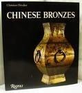 Chinese Bronzes, Christian Deydier, 0847803236
