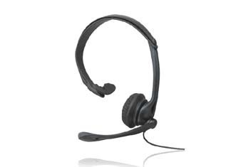 radioshack-headset-for-landline-phone