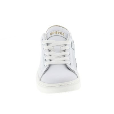 HIP Mädchen Sneakers - 35