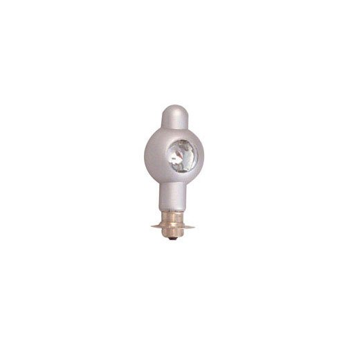 CXR Projector 50w 8v Lamp CXL