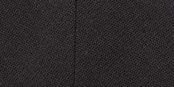 Wrights Bulk Buy Single Fold Bias Tape 7/8 inch 3 Yards Black 117-202-031 - Single Bias Tape Fold Wrights