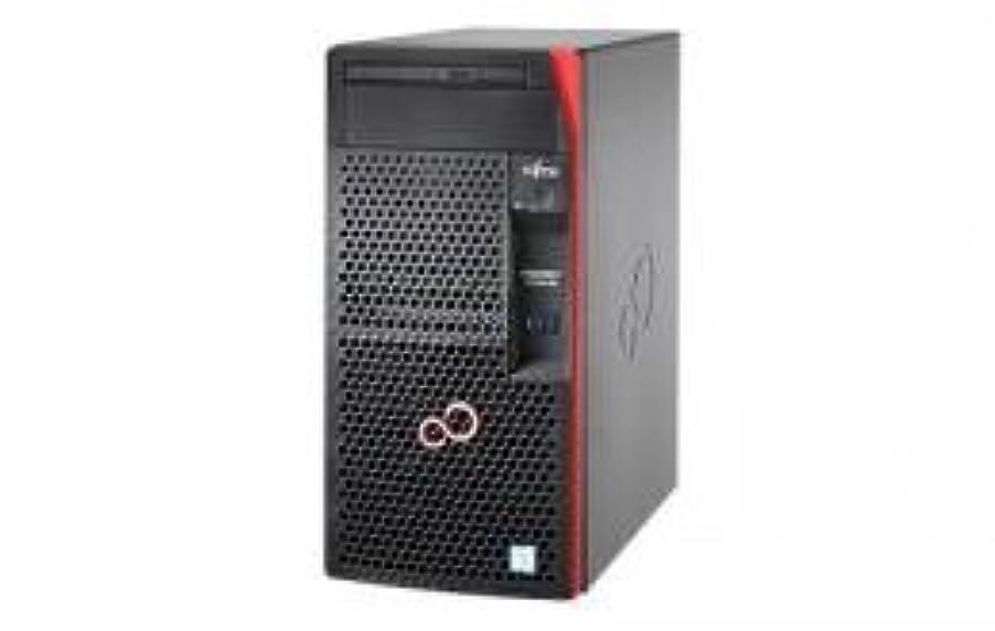 絶望的なポスタートラフNEC Express5800/T110i NP8100-2507YP6Y(XeonE3-1220v6 3GHz/4GB/1TB(500GB×2)RAID1/DVD-ROM/LAN)