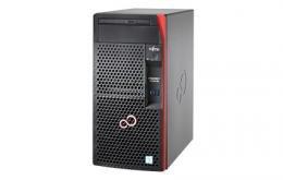 후지쯔 PRIMERGY TX1310 M3 8GB 2TBx2 모델 (Pentium G4560탑) / Fujitsu PRIMERGY TX1310 M3 8GB 2TBx2 Model (Pentium G4560Tower)