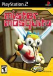 Mr. Mosquito by Eidos Interactive