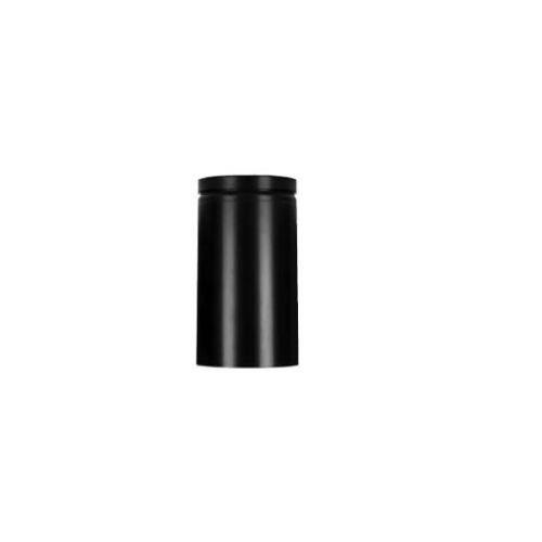 12 Inch Selkirk Direct-temp Length 304-alloy Inner Liner - (304 Alloy Inner Liner)