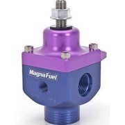 Magnafuel MP-8050-04 Light By-Pass Spring, 1 - 8050 System