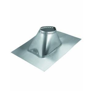 selkirk-metalbestos-6t-af6-6-inch-aluminum-adjustable-flashing