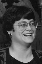 Donna Andrews