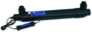 Emperor Aquatics Smart HO 80 Watt UV Sterilizer
