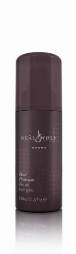 Neal & Wolf Guard Heat Protection NWGUARD150