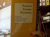 Seminars in Practical Forensic Psychiatry, , 0902241788