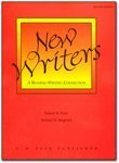 New Writers : A Reading-Writing Connection, Frew, Robert M. and Siegfried, Rodney, 0917962486