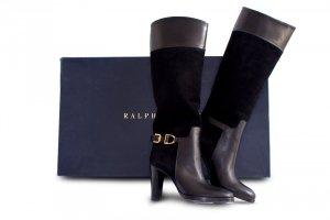 383e86667797 bottes polo ralph lauren femme,chaussure ralph lauren pas chere