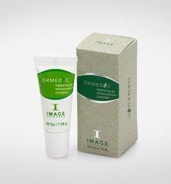 Soins de la peau de l'image Ormedic équilibrage Lip Enhancement Complexe 0,25 oz