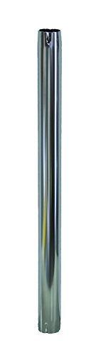 Posts Pedestal Table - AP products 013-926 RV Trailer Camper Hardware Pedestal Table Legs 25-1/2