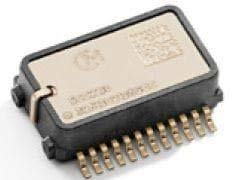 IMUs - Inertial Measurement Units MEMS Sensor(SCC2230-D08-05)
