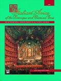 italian arias of the baroque - 5