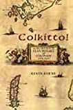 Colkitto!, Kevin Byrne, 1899863192